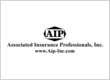 Associated Insurance Professionals
