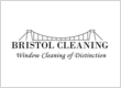 Bristol Window Cleaning