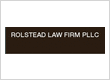 Rolstead Law Firm PLLC