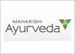 Maharishi Ayurveda Products NZ Ltd