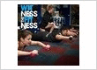 WitFit Health Club Mulgrave – The Personal Coaching gym