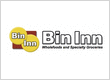 Bin Inn Lincoln Road Christchurch