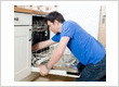 Hollywood Hills Appliance Repair
