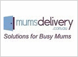 MumsDelivery
