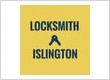 Speedy Locksmith Islington