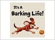 Barking Life Pet Concierge