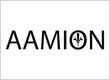 AAMION