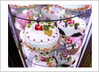 Bakery Delivered Gourmet Cakes & Desserts
