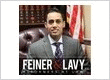 Feiner & Lavy P.C., Attorneys at Law