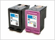 Points to Look Out to Before Buying HP Printer's Ink & Toners