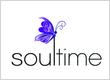 Soultime Skin Care