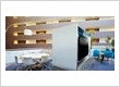 crowne-plaza-canberra-The Atrium Lounge