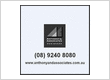 Anthony & Associates Architectural Designers