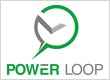 Power Loop Solutions