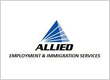 Allied Employment and Immigration Services