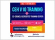 Certified Ethical Hacker | CEH Certification | Get CEH v10 Certification Now | EC-Council