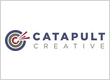 Catapult Creative
