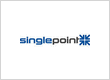SinglePoint Communications, Inc.