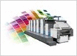 Multicolor Offset Printers in Ahmedabad