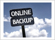 Why Performing Online Backups Is A Good Idea