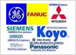 PLC, CPU, CNC Lithium Batteries, Lithium Battries, CMOS Batteries, GE Fanuc Battries, Omron Battries, Fuji battries, Mitsubishi battries, allen Bradley battries, Koyo Battries
