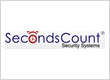 Seconds Count LLC