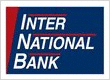 Inter National Bank