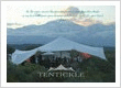 Tentickle Stretch Tents Australia