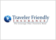 Traveler Friendly Insurance