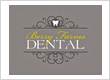 Berry Farms Dental