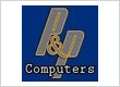 P&P Computers Games and More LLC