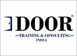 DOOR Training and Consulting India Pvt Ltd