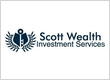 Scott Wealth Services, LLC