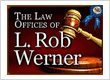 Law Offices of L. Rob Werner