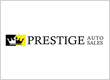Prestige Used Car Dealer Inc
