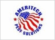 AmeriTech Pest Solutions