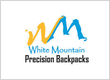 White Mountain - Backpacks