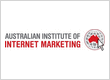Australian Institute of Internet Marketing