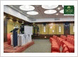 Conference halls in Bhubaneswar