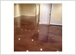 Metallic Epoxy Flooring Contractors NJ