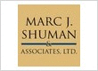 The Law Offices of Marc J. Shuman & Associates, LTD.