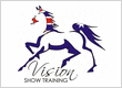 Vision Show Training