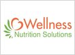 Wellness Nutrition Solutions