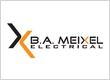B.A. Meixel Electrical, Inc.