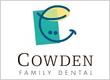 Cowden Family Dental