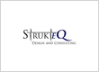 StrukteQ Design and Consulting