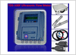 Remote Ultrasonic flow meter