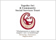 Tupoho Iwi & Community Social Services Trust