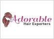 Adorable Hair Exporters