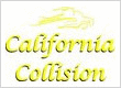 California Collision